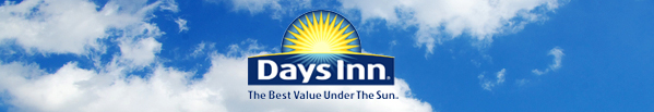 image-5495236-11057885-1425486997000 Leisure and business | Largest and most diverse hotel deals