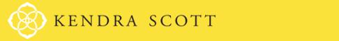 Kendra Scott Logo Banner 486X60