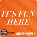 New year, new ways to organize your home at HSN!