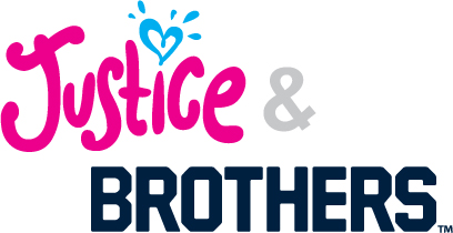 Justice & Brothers Flash Sale - 40% Off Everything + An Extra 20% Off Every Item!