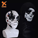 Xcoser Billy Russo Mask
