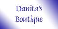 Danita's Designer Handbag Boutique