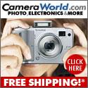 Think CameraWorld 125x125