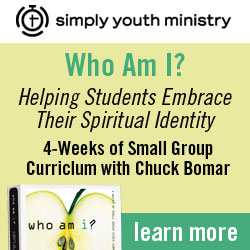 Who am I? - Helping Students Embrace Spirituality