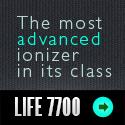 Life 7700:125x125