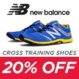 NB Cross Training_150x150