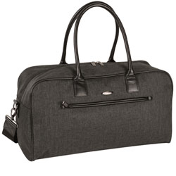 Pierre Cardin Crosby 19 inch Duffle Now Only $51.97 Org. $160.00 Plus Free Shipping Use Promo Code CRPC at checkout.