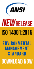 Download ISO 14001:2015
