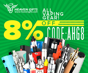 Heaven Gifts coupons