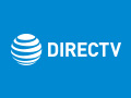 Special online offers from DIRECTV