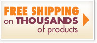 Home Depot Canada Free Shipping