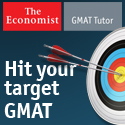 125x125 Hit Your Target GMAT This Fall