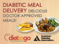 Delicious Doctor Approved Diet Meals For Diabetics