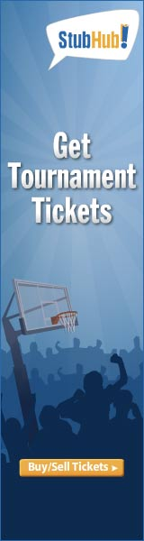 Get Great Tickets on StubHub.com!