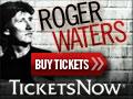 Family Shows TicketsNow.com