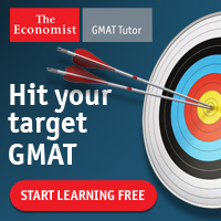200x200 Hit Your Target GMAT This Fall