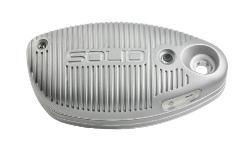 Solio® Magnesium Charger