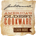 American Made Cookware