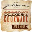 America�s Oldest and Best-Kept Secret!