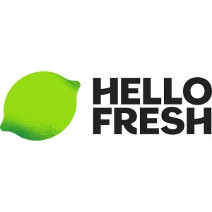 HelloFresh delivers great recipes and fresh ingredients to your home each week.