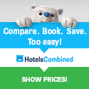 Compare. Book. Save on Key West Hotels With HotelsCombined