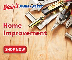 Blain's Home Improvement