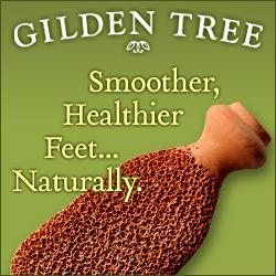 Shop Gilden Tree Today