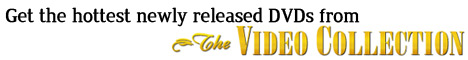 Video Collection New Releases