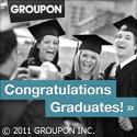 graduation_125x125