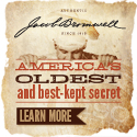 Jacob Bromwell banner