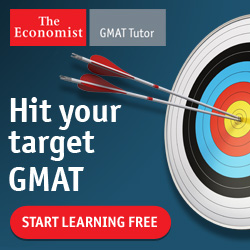 250x250 Hit Your Target GMAT This Fall