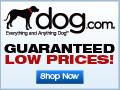 10% OFF Iams Dry Dog Food