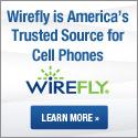 Wirefly Brand Banner