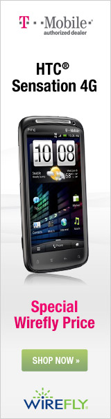 Get the Sony Ericsson Xperia X10 FREE