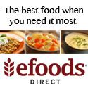 Efoodsdirect