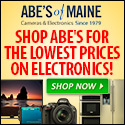 abes of maine logo