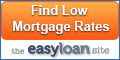 Easy Loan Site