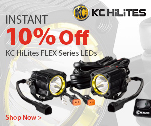 Purchase part K/C270 and receive an INSTANT 10% off