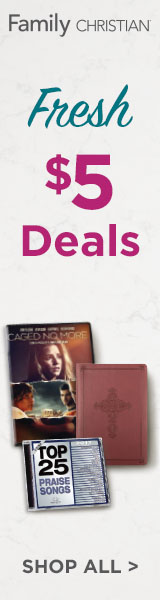 Fresh $5 Deals