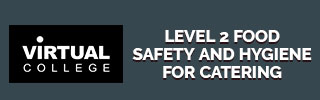 20% Off Level 2 Food Safety And Hygiene