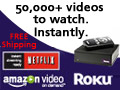 Roku Digital Video Player