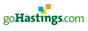 Shop goHastings.com - Discover Your Entertainment