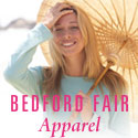 Bedford Fair Lifestyle for Women's Apparel