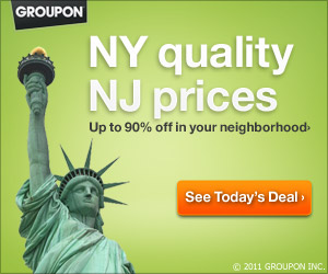 Great deals in Long Island