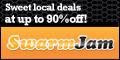 Swarmjam Daily Deals