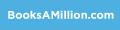 books-a-million cyber monday