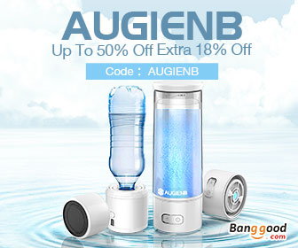 Up to 50% OFF for Kitchen AUGIENB Brand