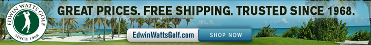 Great Prices. Free Shipping. Trusted Since 1968. Shop www.edwinwattsgolf.com