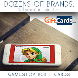 GameStop Gift Card, gift card,  mastercard gift card,  gift cards,  personalized gift card