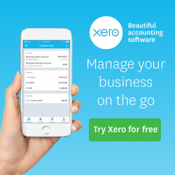 Accounting software that change the perception of boring bookkeeping